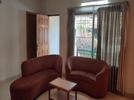 4 BHK For Rent  In Sobha Malachite, Phase -2 In Jakkuru