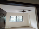 3 BHK Flat  For Rent  In Sri Ravi Enclave In Gnana Bharathi