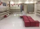 Showroom for sale in Maliwara Chowk , Ghaziabad