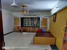 1 RK Flat  For Sale  In Aradhana Chs Ltd In  Bandra West