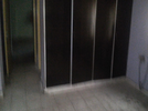2 BHK Flat  For Sale  In Maduban Apartment In Begumpet