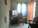 2 BHK Flat  For Sale  In Gokulam Apartments In Ambattur