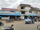 Shop for sale in Avadi , Chennai