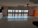 3 BHK For Sale in Gulmohar Orchids in Kharadi