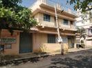 Industrial Building for sale in Krishnarajapura , Bangalore