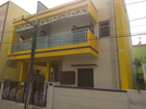 4 BHK In Independent House  For Rent  In Pozhichalur