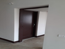 2 BHK Flat  For Sale  In Sri Apartment In Porur
