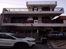 4+ BHK Flat  For Sale  In Sector 36