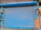 Shop for sale in Mayapuri , Delhi