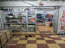 Shop for sale in Gaddi Annaram , Hyderabad