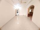 2 BHK Flat  For Sale  In Dwarkadheesh Residency In Pimple Saudagar
