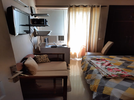 3 BHK Flat  For Sale  In Corona Optus, Sector-37 C In Sector-37 C