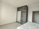 4 BHK Flat  For Rent  In Brigade Panorama In Anchepalya