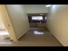 2 BHK Flat  For Rent  In Rudhravathi Apartment, In Virugambakkam