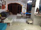 4+ BHK Flat  For Sale  In Sector 23a