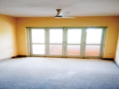 1 BHK Flat  For Sale  In Lake View Apartments In Ulsoor