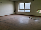 2 BHK Flat  For Rent  In Monsoon Breeze, Sector 78 In Sector 78