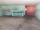 1 RK In Independent House  For Rent  In Ambattur O.t. Bus Stand
