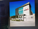 Industrial Building for sale in Sector 62 , Noida