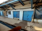 Industrial Shed for sale in Goregaon East , Mumbai