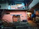 1 RK In Independent House  For Sale  In Jogeshwari East