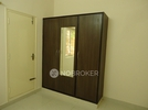 1 BHK Flat  For Rent  In The Noble House In Hennur Main Road