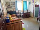 2 BHK Flat  For Sale  In Aarambh Society In Wagholi