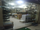 Shop for sale in Camp , Pune