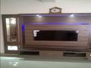 2 BHK Flat  For Sale  In Rukmani Flats In  Pallikaranai