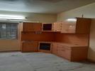1 BHK Flat  For Rent  In Kumar Prangan In Karvenagar