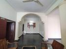 4+ BHK In Independent House  For Sale  In Prakash Nagar