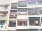 2 BHK Flat  For Rent  In  Pushpnarayan Complex In Navi Mumbai
