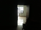 1 BHK In Independent House  For Rent  In Sector 3a