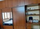 3 BHK Flat  For Rent  In Parvi Golden Nest Apartments Girinagar In Sita Circle Sam Tours - Travels