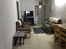 2 BHK Flat  For Sale  In Ananti Appartments Warren Road In Mylapore