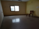 3 BHK Flat  For Sale  In Prince  In Thoraipakkam