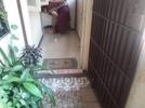 3 BHK Flat  For Sale  In Renuka Nivas In Thane West