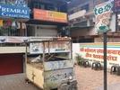 Shop for sale in Chinchwad-bhosari Road, Chinchwad , Pune
