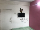 1 BHK Flat  For Sale  In Romy Apartment, Ulhasnagar West In Romy Apartment