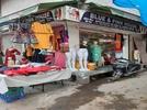 Shop for sale in Laxmi Nagar , Ghaziabad