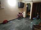 4+ BHK In Independent House  For Sale  In Marathahalli