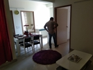 2 BHK Flat  For Sale  In Supertech Basera In Sector-79