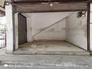Office Space for sale in Sector 7, Rohini , Delhi