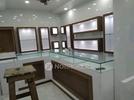 Showroom for sale in Erandwane , Pune