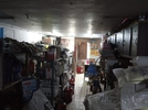 Shop for sale in Sector 8 , Delhi
