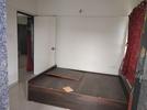 1 BHK Flat  For Sale  In Pristine City  In Bakori