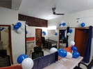 3 BHK In Independent House  For Sale  In Old Gayatri Nagar, Jillelaguda