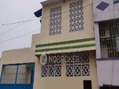 Industrial Building for sale in Tondiarpet , Chennai
