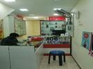 Shop for sale in Chromepet , Chennai