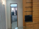 4 BHK Flat  For Sale  In Sharad Kunj  In Thane West